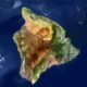 Big Island Banner Pic