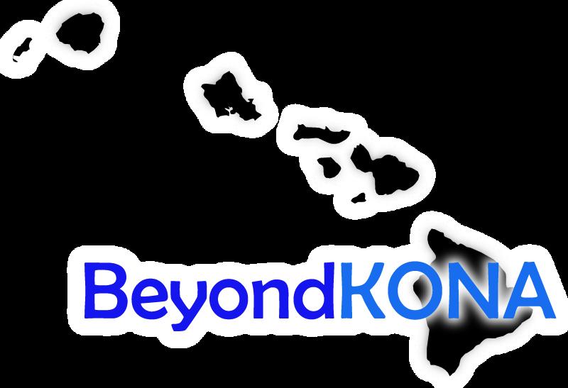 Beyond Kona Logo 800