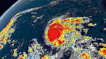 Storm Image 1