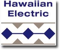 Heco Logo