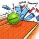 Virus Economy Jpg