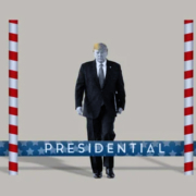 Presidential Low Bar
