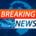 Bk Breaking News Logo