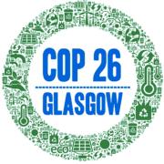 Cop 26 Un Climate Conf